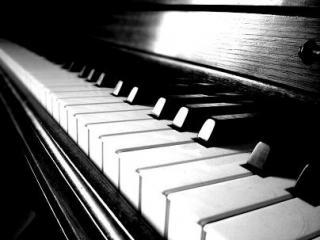 pianoles renswoude